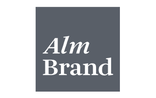 ref_0012_open_client_logos_almbrand-1